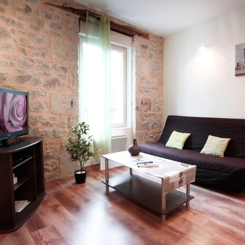 Villa Clairette