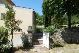 Maison Nicolas - Petite