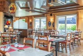 Restaurant du Newport