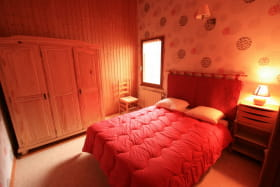 Rohard Francoise-val-cenis-sollieres-sardieres-chambre