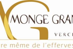 Cave Monge Granon