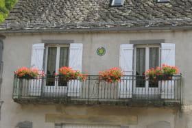 Chez La Miette - 63G63231