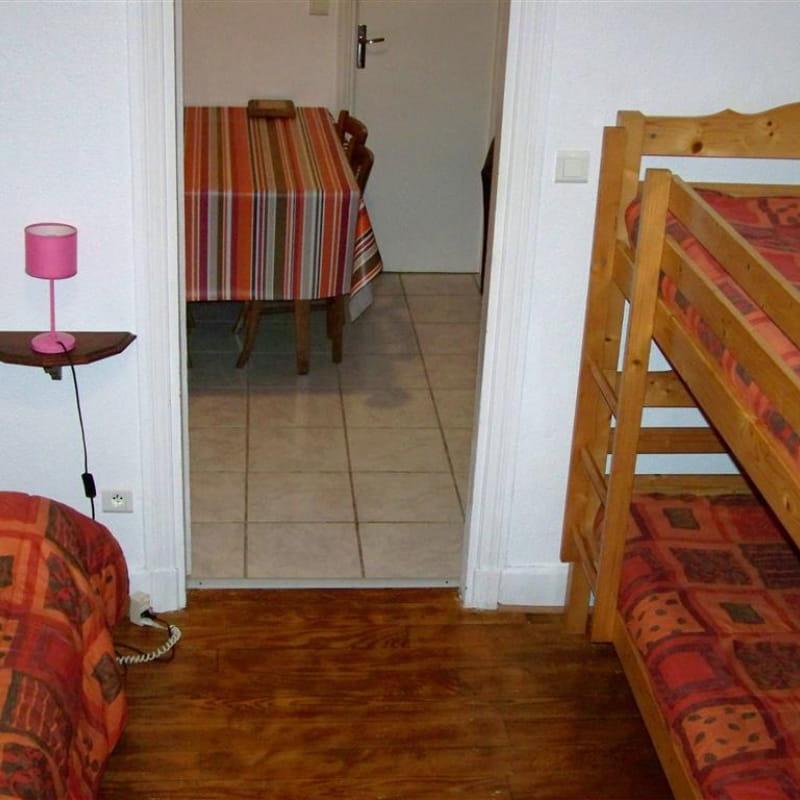 appartement goigoux bernard