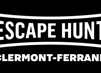 Logo - Escape Hunt