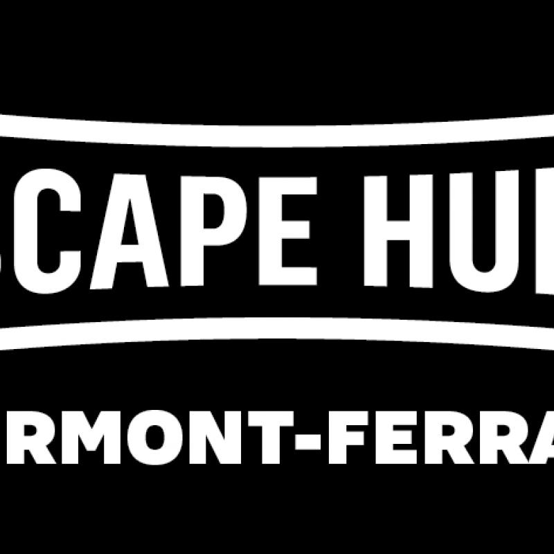 Logo - Escape Hunt