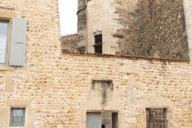 Gite de la Tour - Les gîtes de Genas
