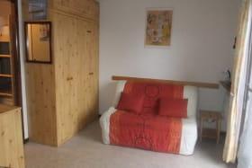 Vésine - 25 m² - n°410