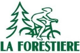 La Forestière Cyclo et VTT Arbent