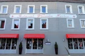 Restaurant - traiteur Vincendon