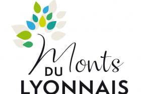 Logo OTIMDL
