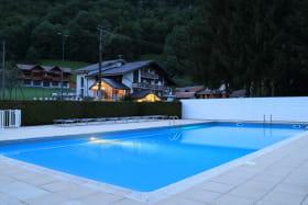 hotel_les_moineaux_bellevaux