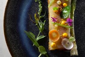 Cuisine Claude Brioude à emporter