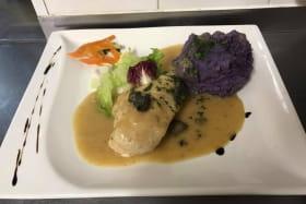 La Cuisine de Valérie