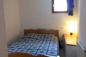 BonMollard chambre double