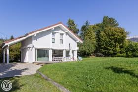 La Maison Fongrain