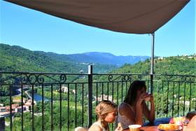 Villa Matthéo's - Gîte E