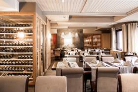 restaurant-la-cordée-3
