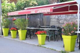 Chez Laperrière