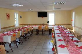 Salle repas 2