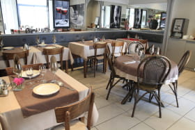 hôtelgrotte1etoileaixlesbainsrestaurant
