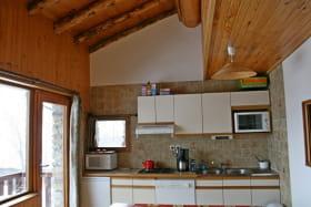locquet-laurent-bonneval-sur-arc-cuisine