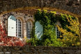 Hôtel la Cardinale
