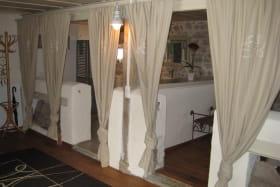 Chambres d'hôtes Le Domaine de Champeaux
