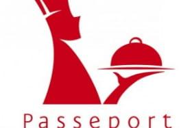 Partenaire Passeport Gourmand