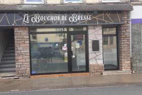 Le Bouchon de Bresse