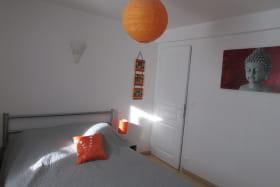 tilleul-boucharde-chambre