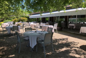 Restaurant La Fine Fourchette
