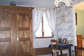 La chambre 1 sous un autre angle