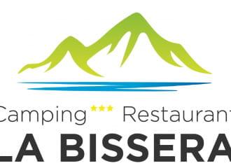 Retaurant du camping la Bissera