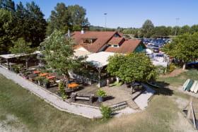 au-pres-du-lac-restaurant-venerieu