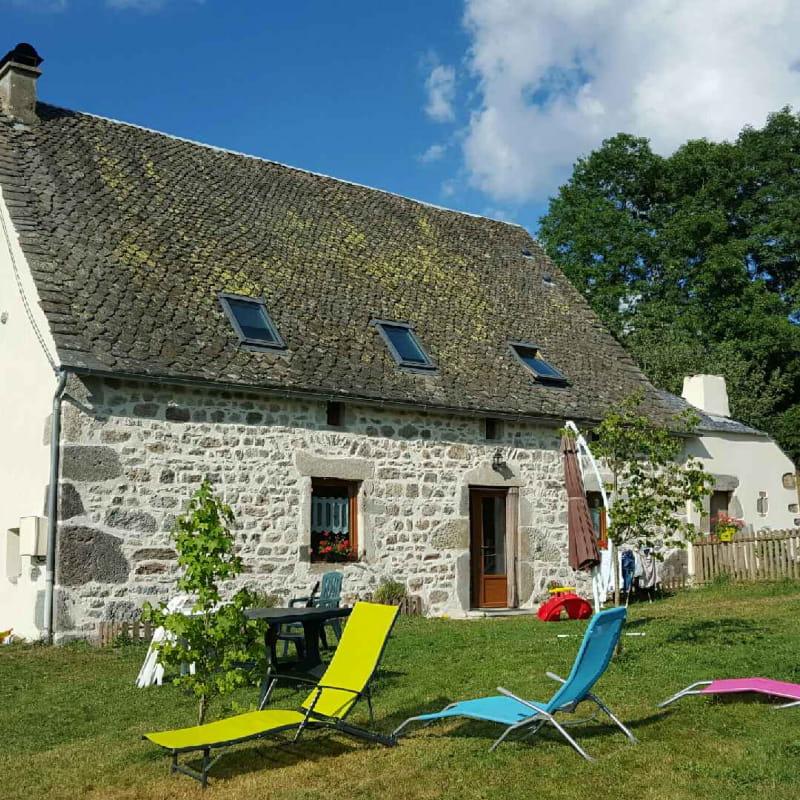 Chez Boivin