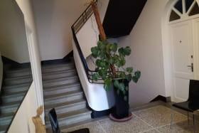 Villa Les Hirondelles - Appt n°5