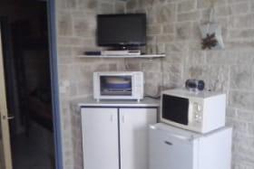 Le Pralyséen - 18 m² - n°401