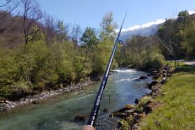 Savoiefishing vallée de la Plagne