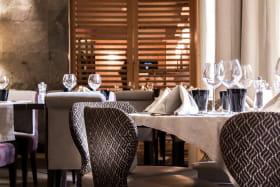 restaurant-la-cordée-5