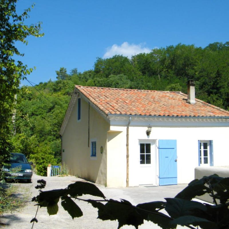 La Maison Monet