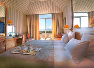 Le Grand Hôtel du Domaine de Divonne****