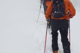 Ecole de ski - Alter Ego