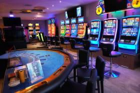 casinoaixlesbainsrivieradesalpespokerbowl