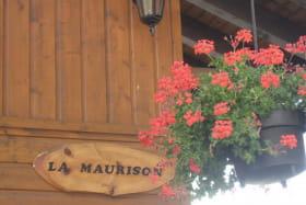 La Maurison