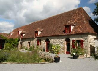 Gîtes du Château d'Embourg