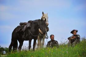 La Prairie de la Rencontre
