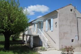 Location Mme Deleuze Suzanne