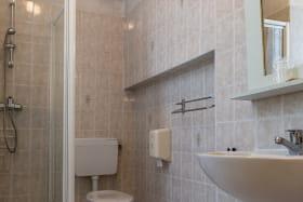 Salle de bains Chambre Confort