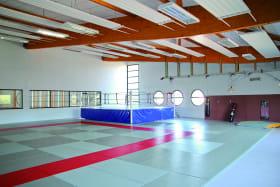 Activités pour vos séminaires et vos séjours sportifs et scolaires