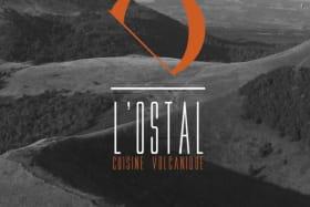 L'Ostal